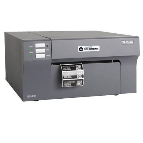 Primera DL 500 Printer