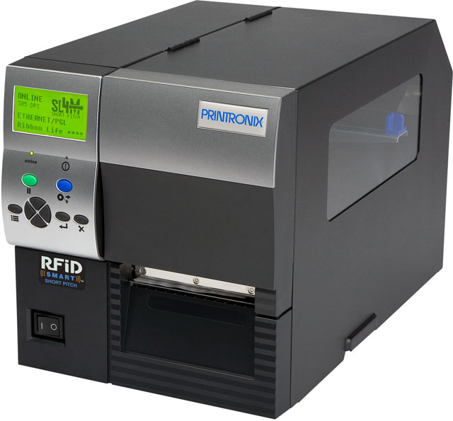 Printronix SL4M RFID Printer