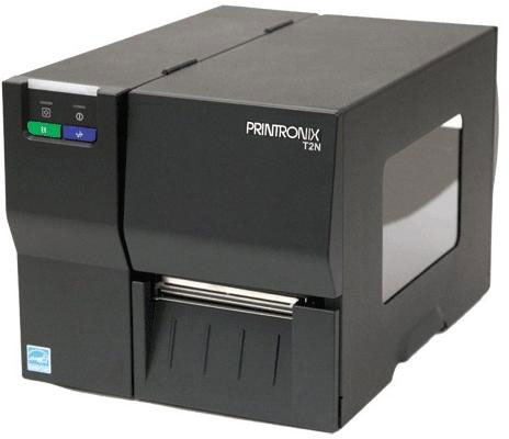 Printronix T2N Printer