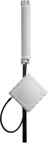 Proxim Wireless Tsunami MP.11 2.4 GHz Antennas