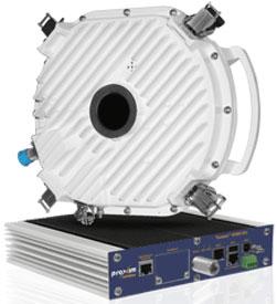 Proxim Wireless GX 800