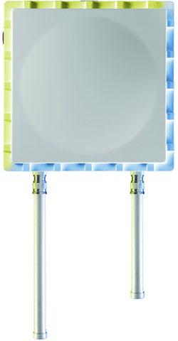 Proxim Wireless ORiNOCO Wi-Fi Mesh