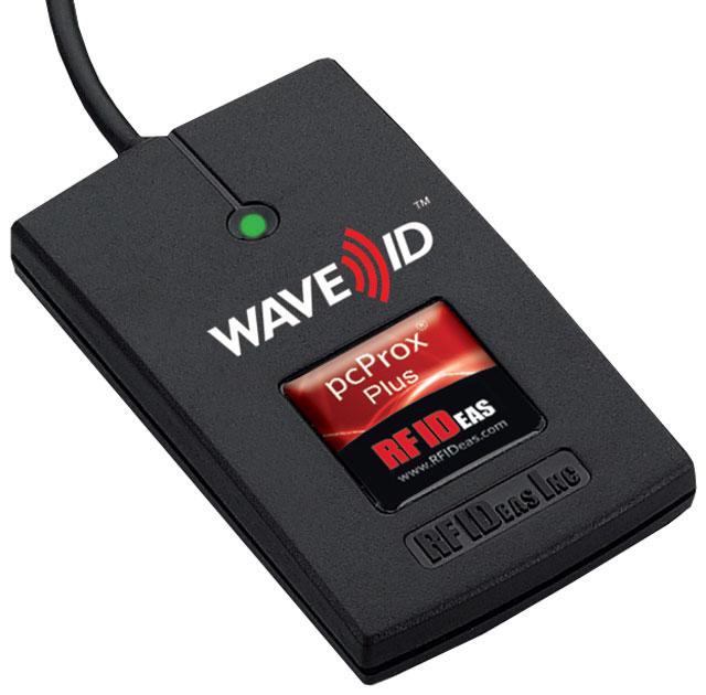 RF IDeas pcProx Plus Access Control Reader
