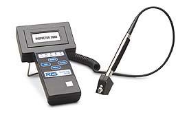 RJS Inspector 3000 Series Verifier