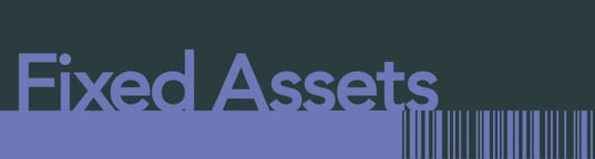 RioScan Fixed Assets Asset Tracking Software