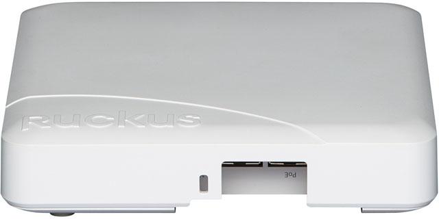 Ruckus ZoneFlex R600 Access Point