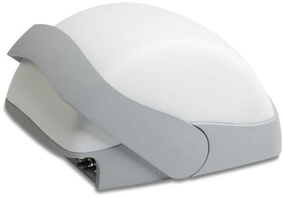 Ruckus Zone Flex 2942 Access Point