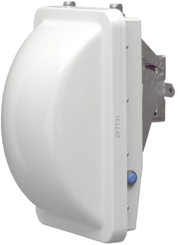 Ruckus Zone Flex 7731 Access Point