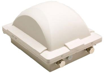Ruckus Zone Flex 7762 Access Point