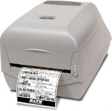 SATO Argox CP-2140e Printer