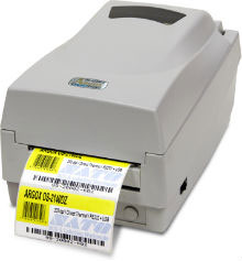 SATO Argox OS-2140DZ Printer