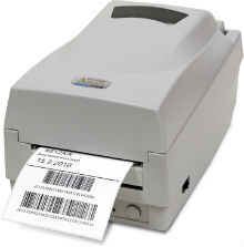 SATO Argox OS-214plus Printer