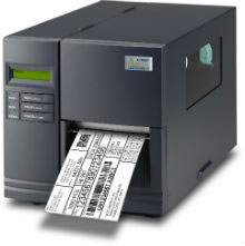 SATO Argox X-2300ZE Printer
