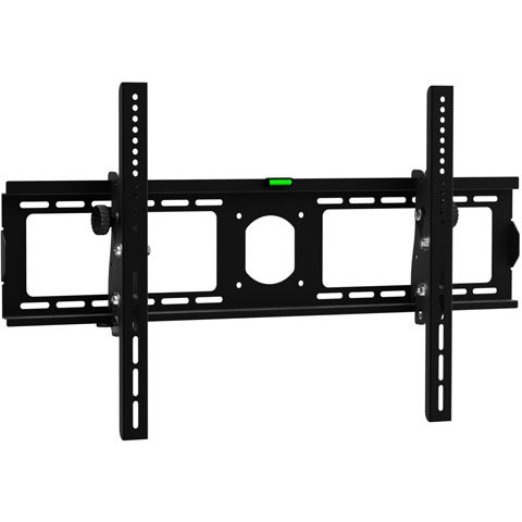 SIIG TV and Display Mounts