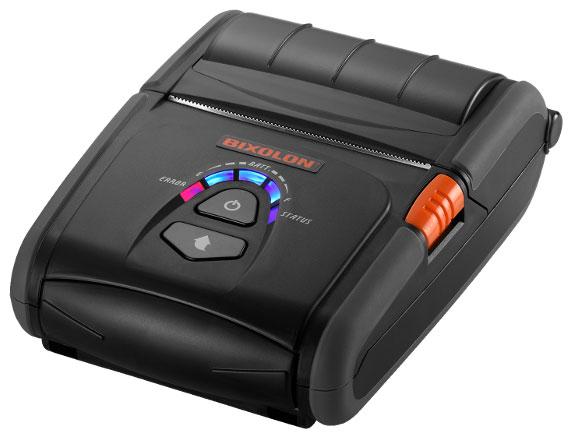 Samsung-Bixolon SPP-R300 Portable Printer