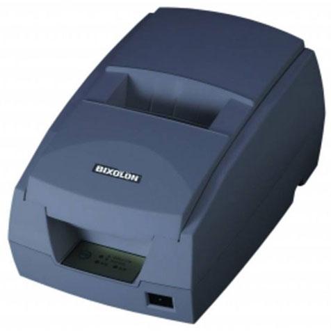 Samsung-Bixolon SRP-280 Printer