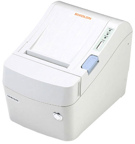 Samsung-Bixolon SRP370 Printer