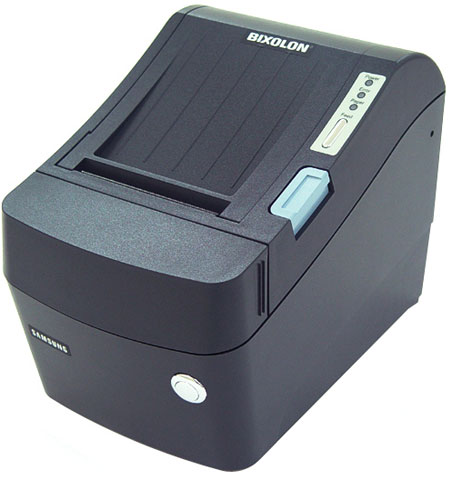Samsung-Bixolon SRP-372 Printer