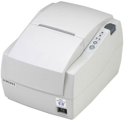 Samsung-Bixolon SRP500 Printer