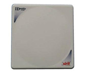 Sirit IDentity 5100 RFID Reader