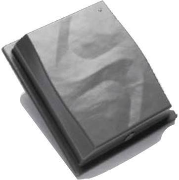 Sirit IDentity MaX Pro Reader RFID Reader