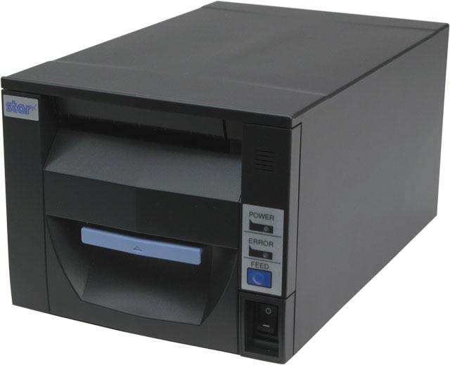 Star FVP-10 Printer