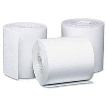 Star TUP 500 Series Receipt Paper Rolls