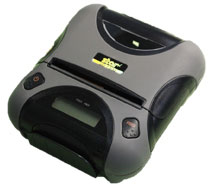 Star SMT300i Portable Printer