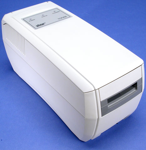 Star TCP400 ID Printer