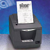 Star TSP2000 Series Printer