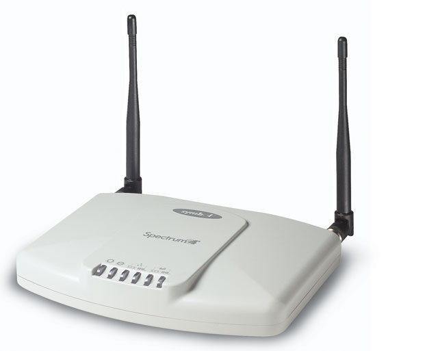 Symbol AP3021 Access Point