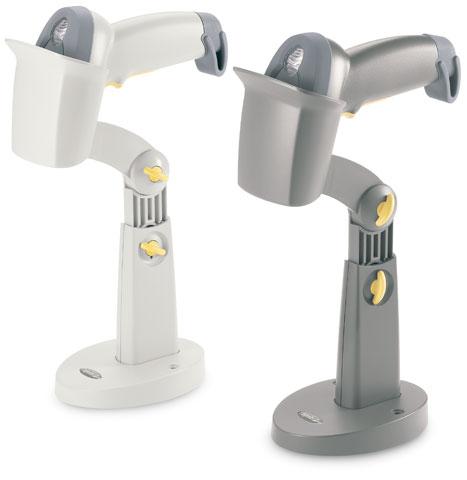 Symbol LS4007i Accessories