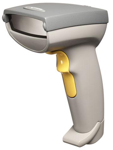 Symbol LS4007i Scanner
