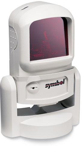 Symbol LS9100 Scanner