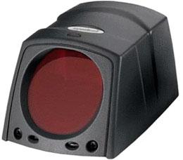 Symbol MS3204 Scanner