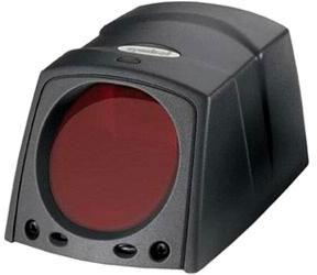 Symbol MS3207 Scanner