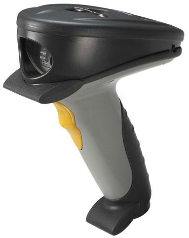 Symbol P304IMG Scanner