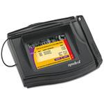 Symbol PD 8500 Payment Terminal