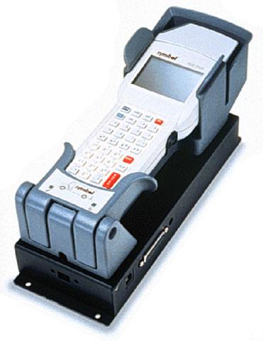 Symbol PDT3100, 3140, 3142, 3146 Accessories