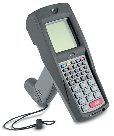 Symbol PDT6800, 6842, 6846 Accessories