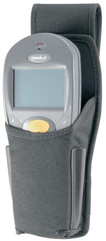 Symbol PDT7500, 7542, 7546 Accessories