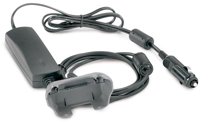 Symbol PDT8000, 8037, & 8046 Accessories