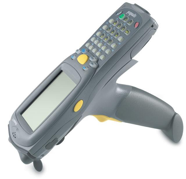 Symbol PDT8100, 8142, 8146 Accessories