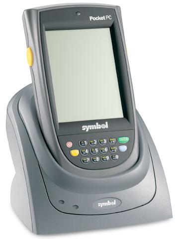 Symbol PPT8800, 8846, 8860 & 8866 Accessories