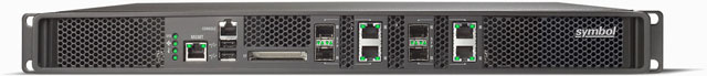 Symbol RFS 7000 Wireless Controller
