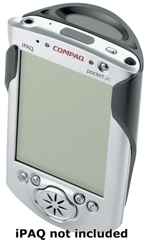 Symbol SPS3000 Hand Held Computer