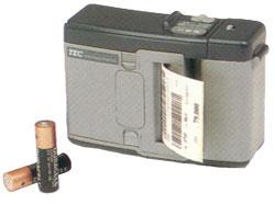 Toshiba TEC B211 Printer