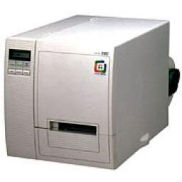 Toshiba TEC CB-416-T3 Printer