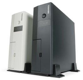 Toshiba TEC ST-B10