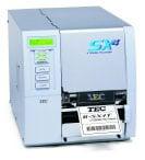 Toshiba TEC BSX4 Printer